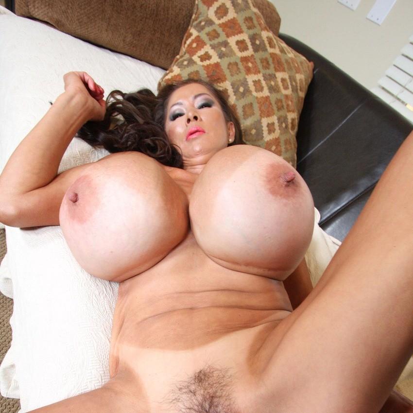 нереально классно порно с дойками большими молодая
