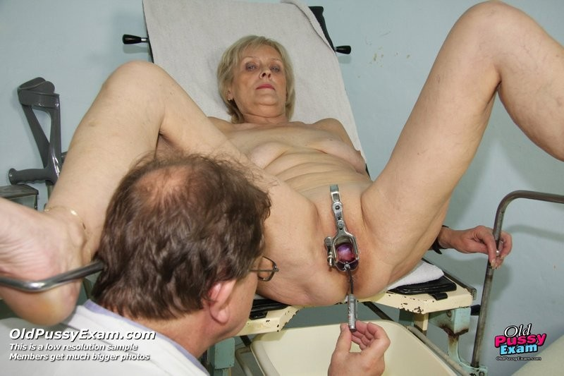 Ххх мобильное видео у гинеколога #5