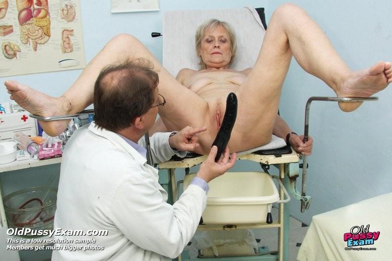 porno-foto-starih-zhenshin-na-prieme-u-ginekologa-vse-porno-video-s-peris-hilton