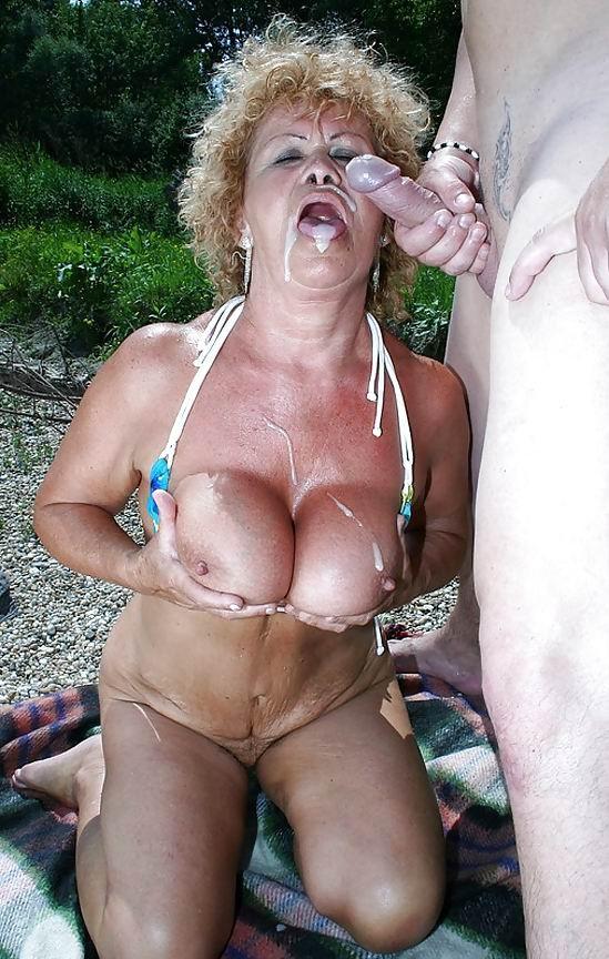 granny-big-tits-porn