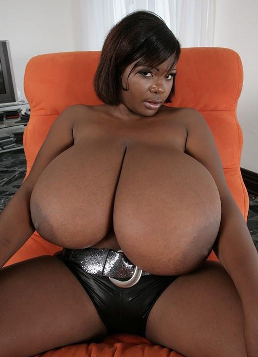 black-bbws-with-big-breasts-kate-winslet-nudetits