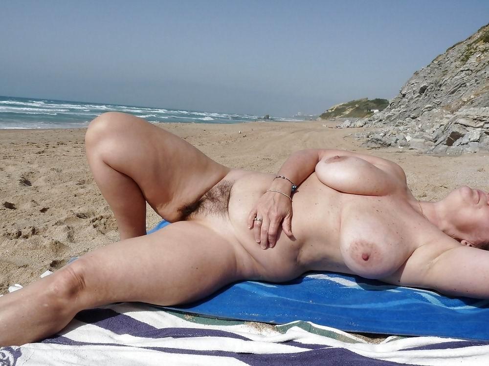 With older voyeur south carolina nude web line
