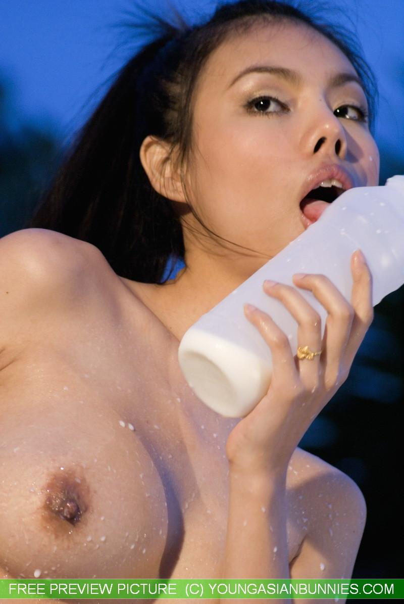 Фото сисек у девок порно после