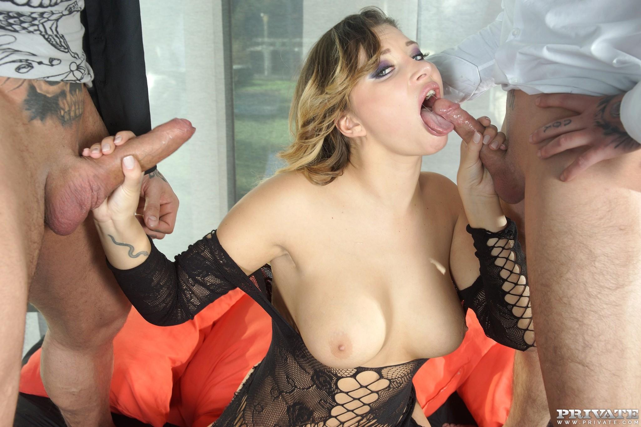 анна полина порно звезда фото мадам выступает
