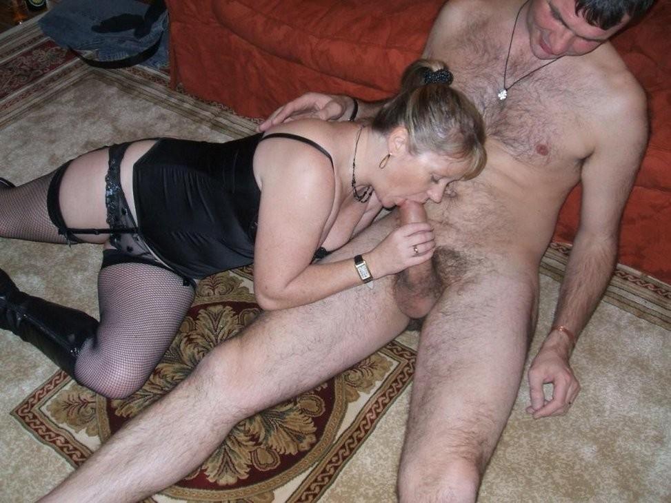 porno-pyanie-domashnee-starie