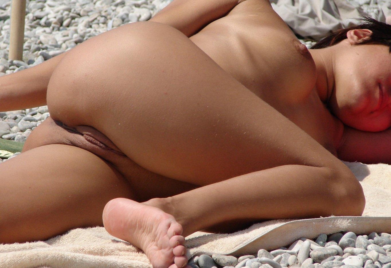 girl-sexy-nude-beach-masterbating-sex-parties-porn-videos
