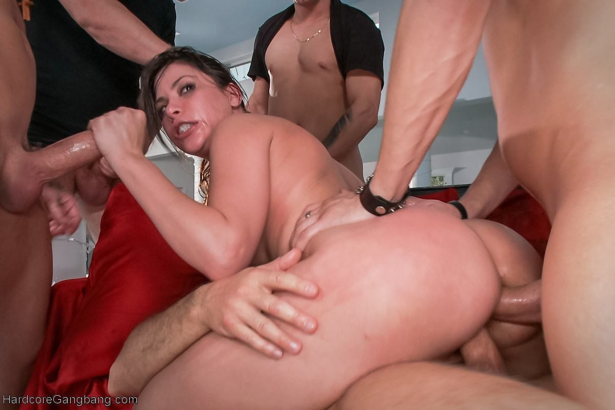 porn-surprise-double-penetration