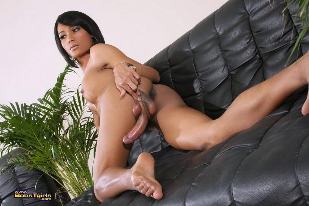 megan-good-nude-xxx