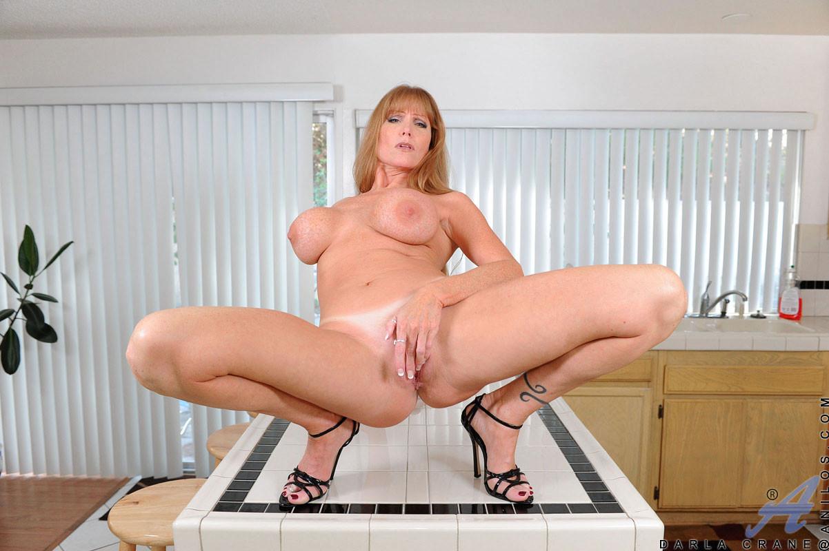 Домохозяйки развратные порно фото видео — photo 6