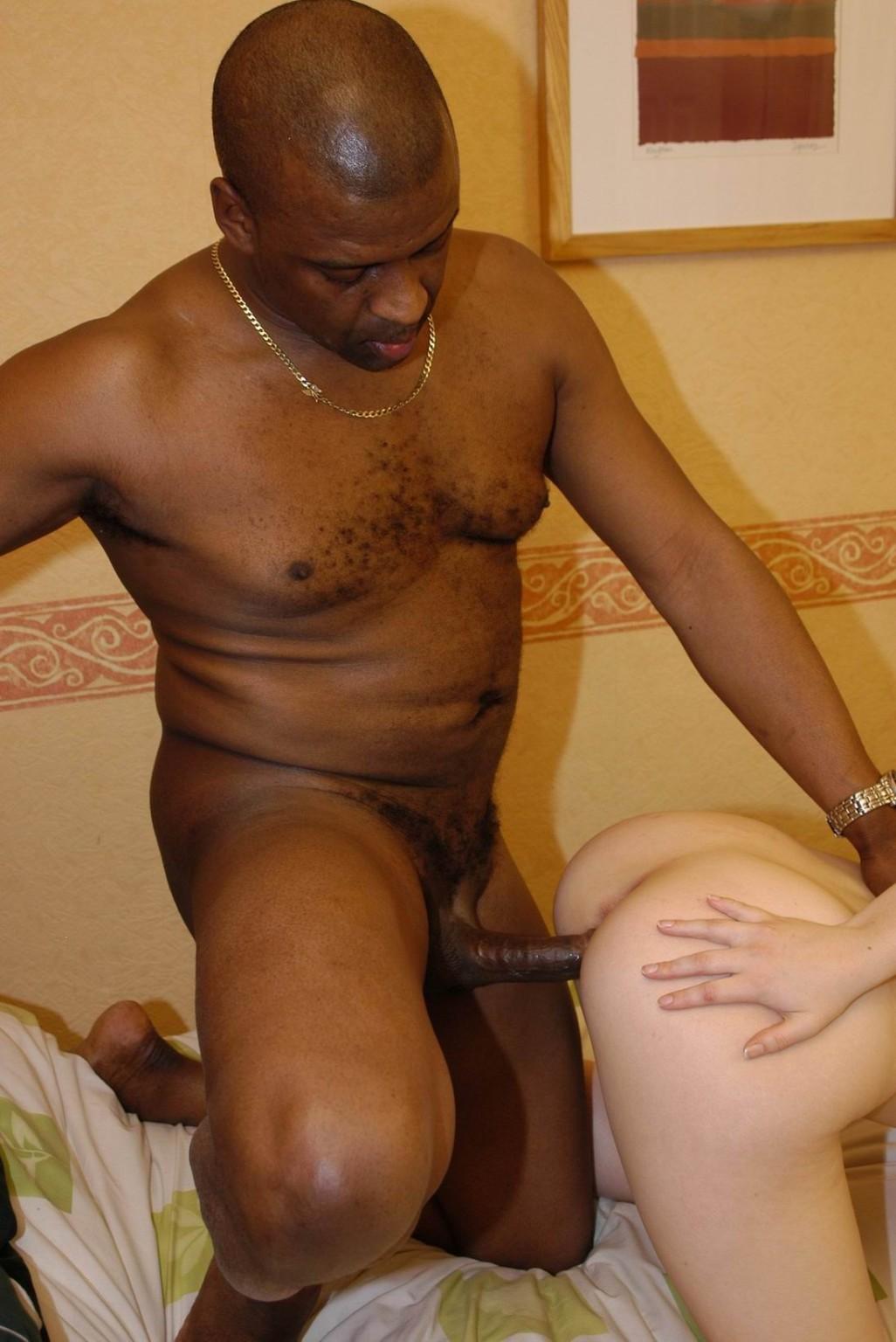 лысая негритянка секс фото стал сразу обнаруживать