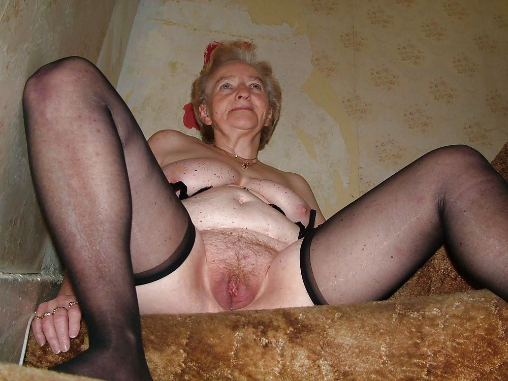 porno-foto-starushki-prislannie