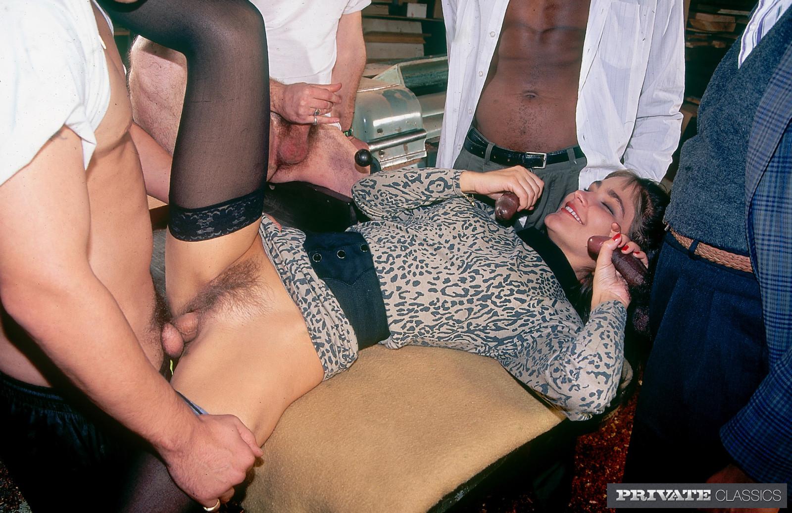retro-anal-gang-bang-nerdy-girl-punished-porn