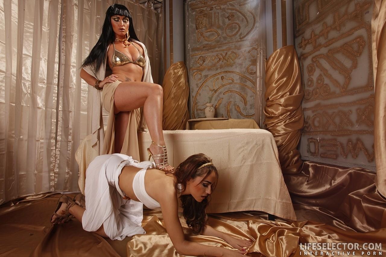 swallow-egyptian-lesbian-sex