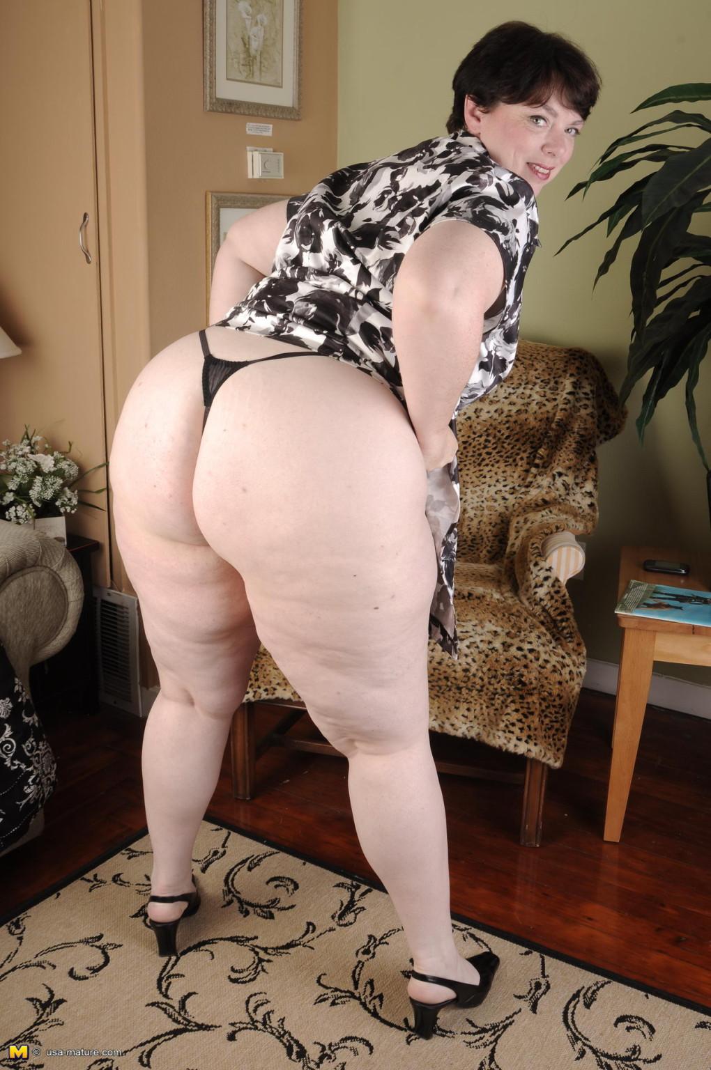голые толстые ляжки бабок фото приезжайте мне