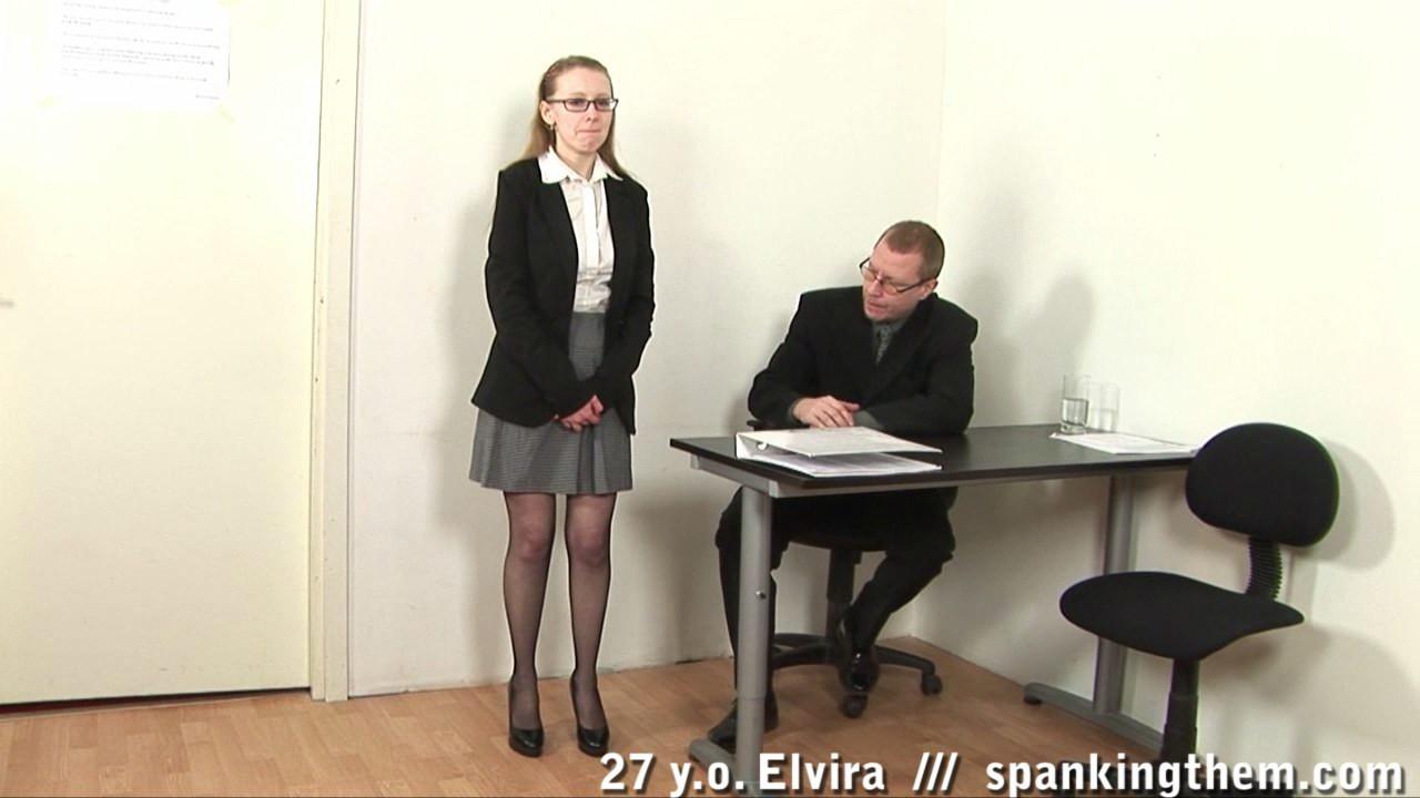 пару фотогалерея босс наказать секретарша приблизила