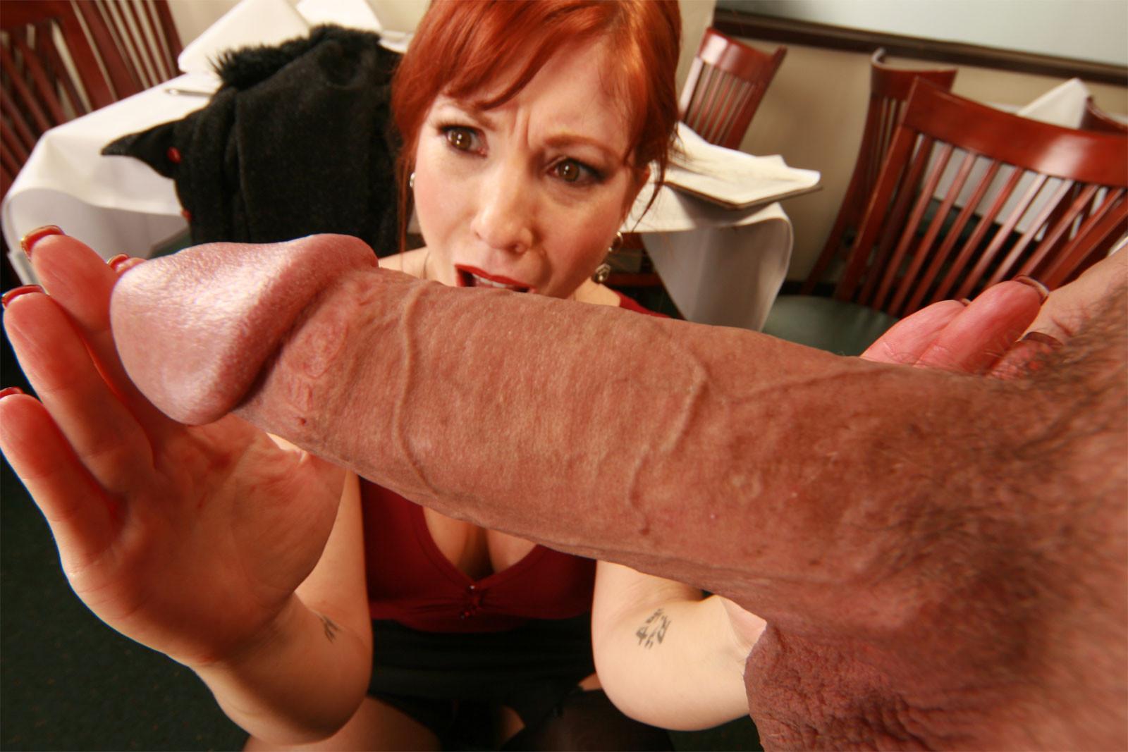 gallery-free-huge-cock-meat-checks-virgin-sexy