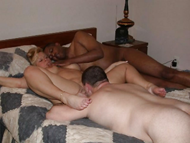 wife-shares-pussy-husband-with-bf
