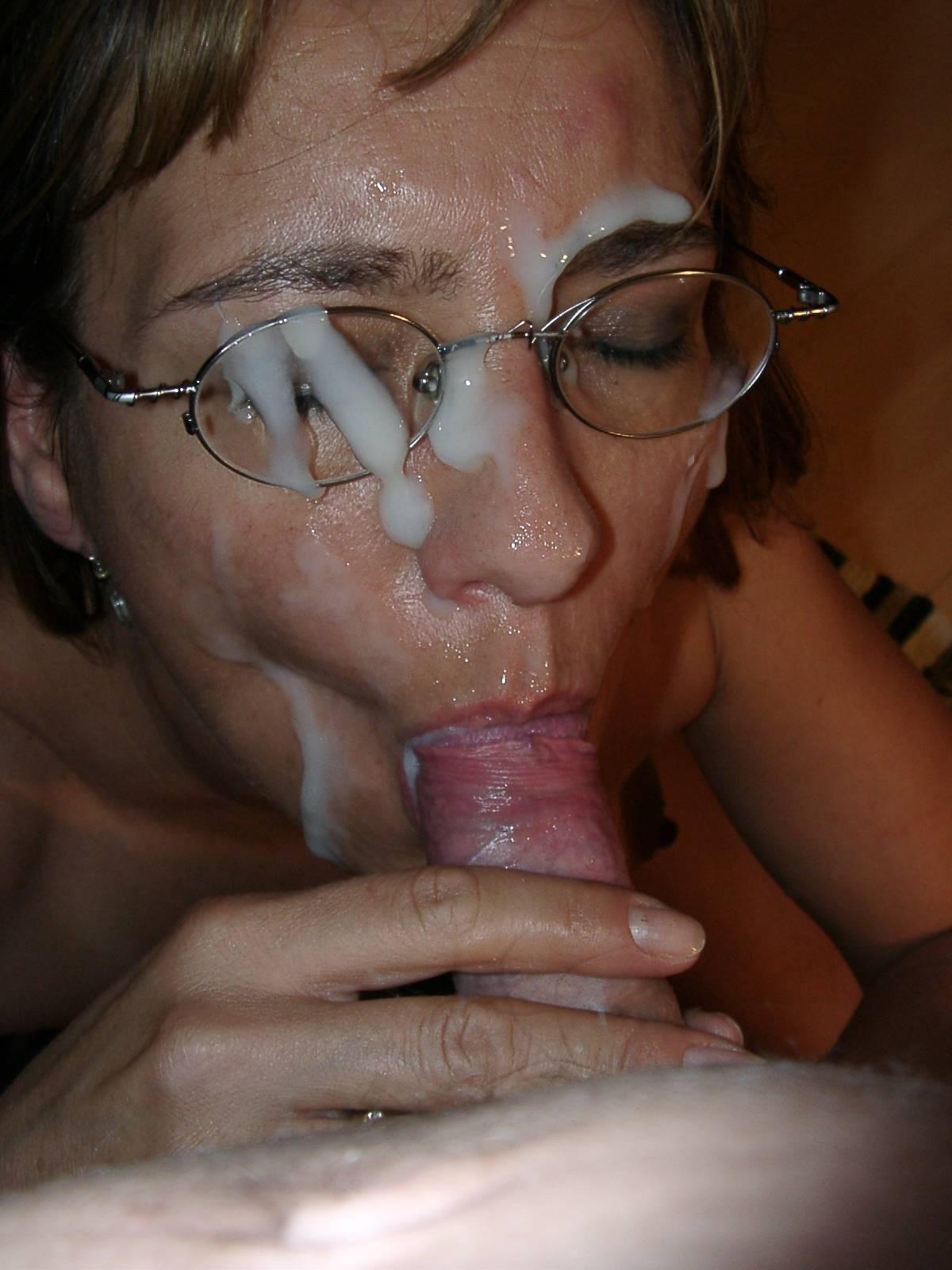 babes-mature-facial-porn-tubes-insex