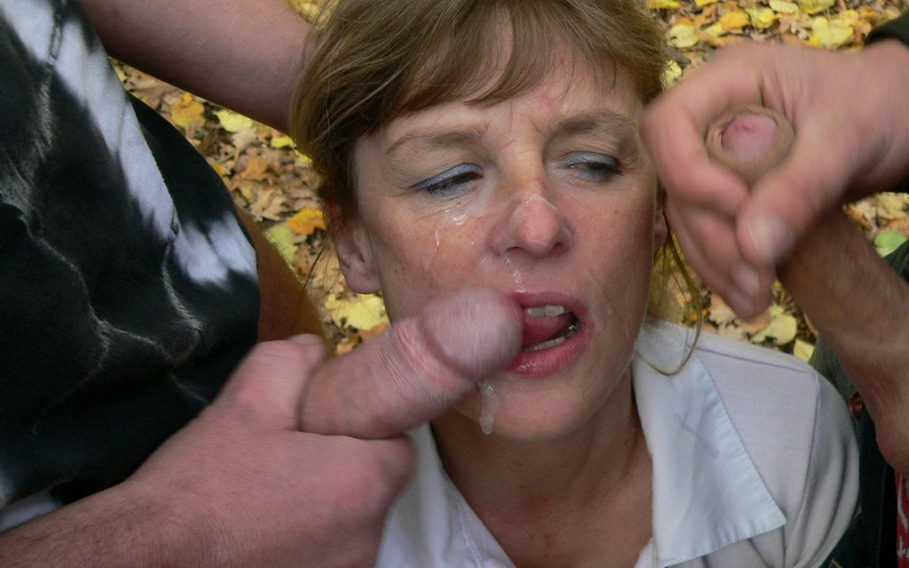 Елена вафлят зрелых шлюх где попало порно видео фото замужних женщин