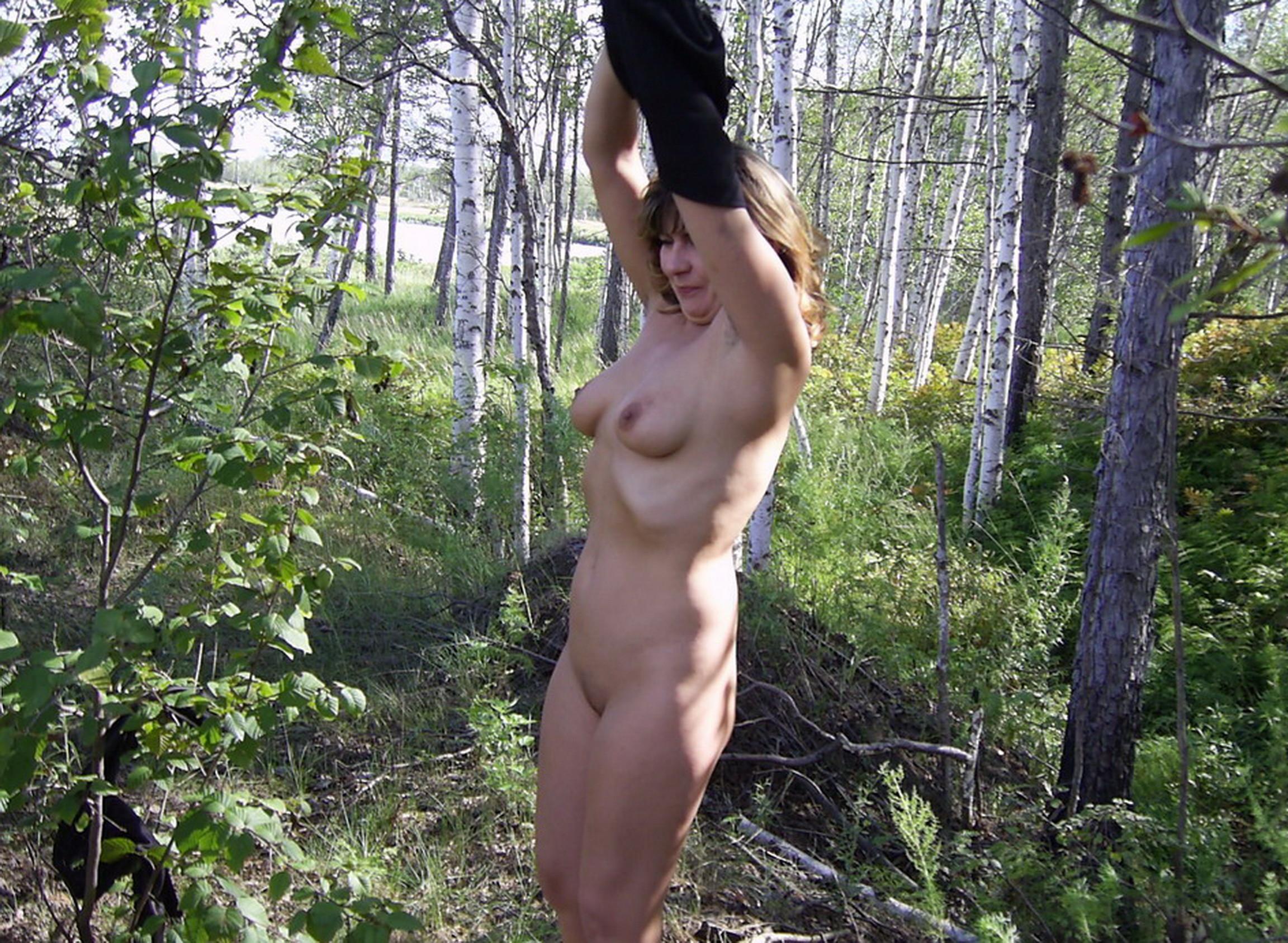 Голые женщины фото иркутск, жена мужу умело дрочит член