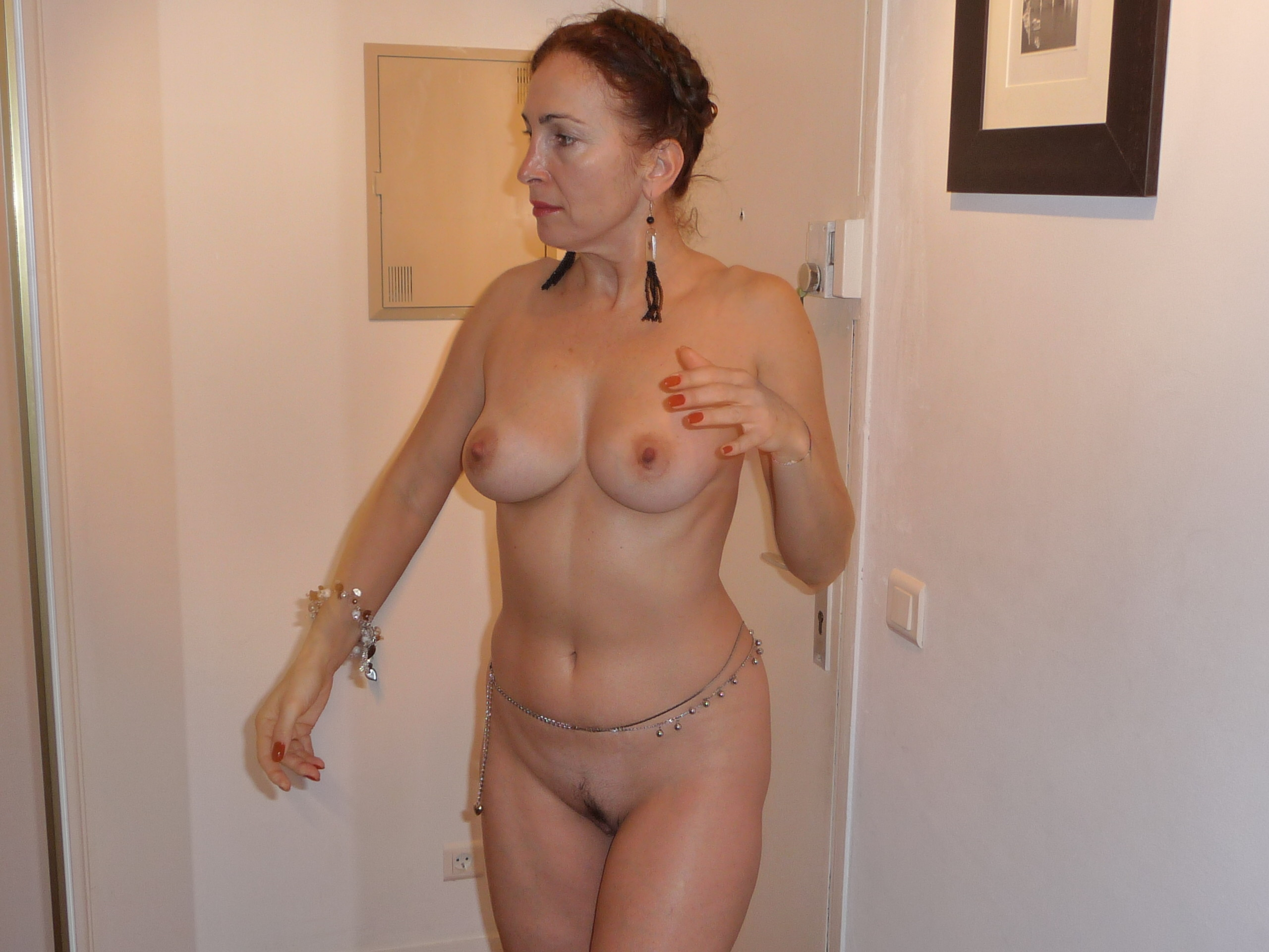 amateur-naked-women-galleries-candid-ex-naked