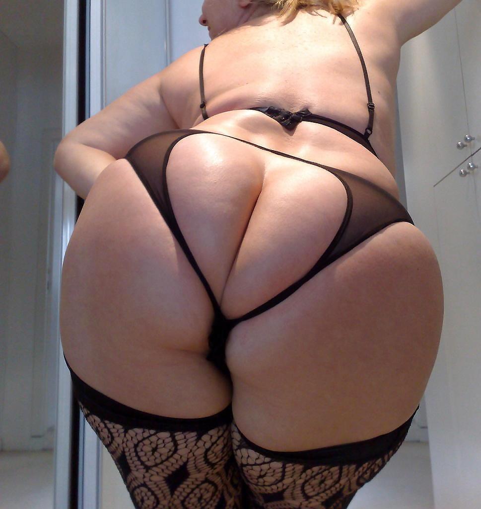 Фото взрослые женщины с большой попой, видео порно кино спасательницы