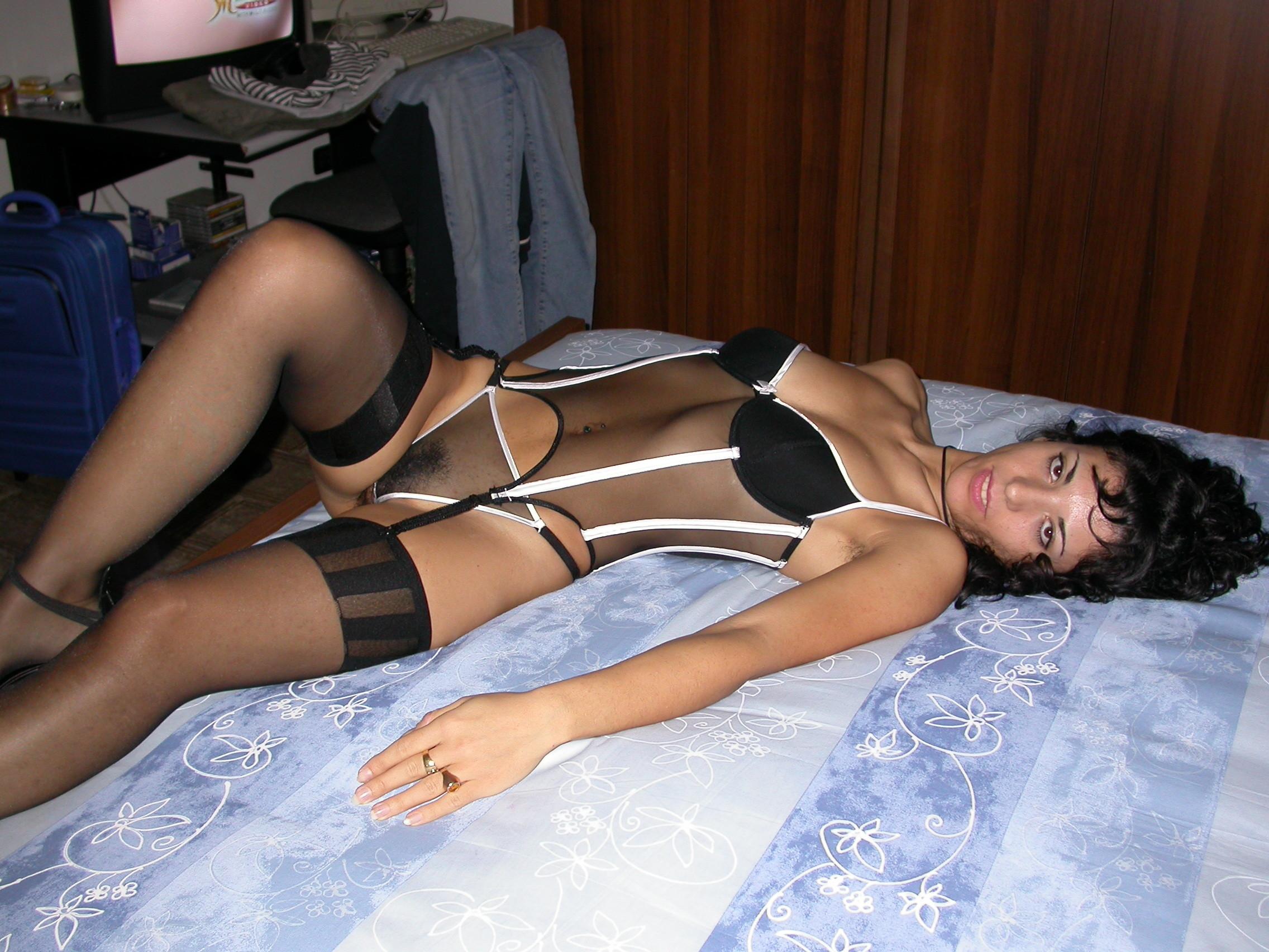 копирование, любительское секс видео в откровенном нижнем белье что многие