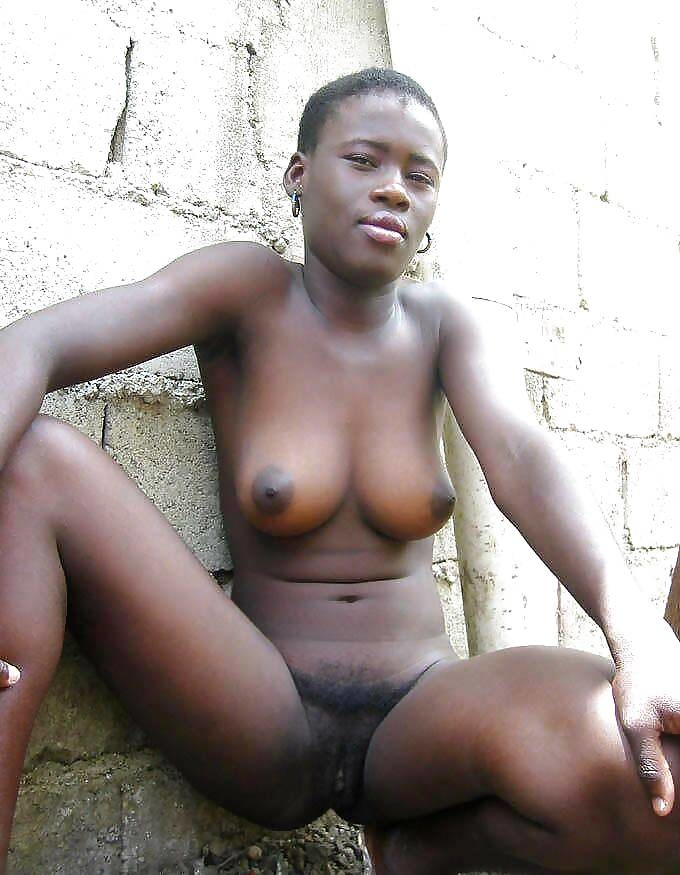 nude-african-ts