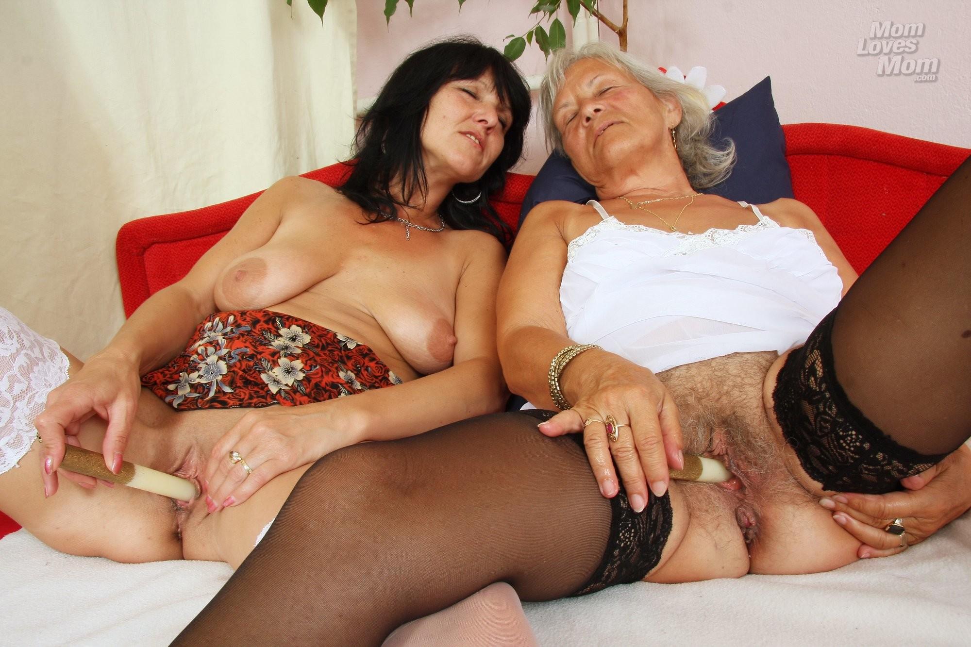 lesbian-granny-movies