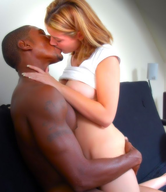 American porn black men kissing porn virgen