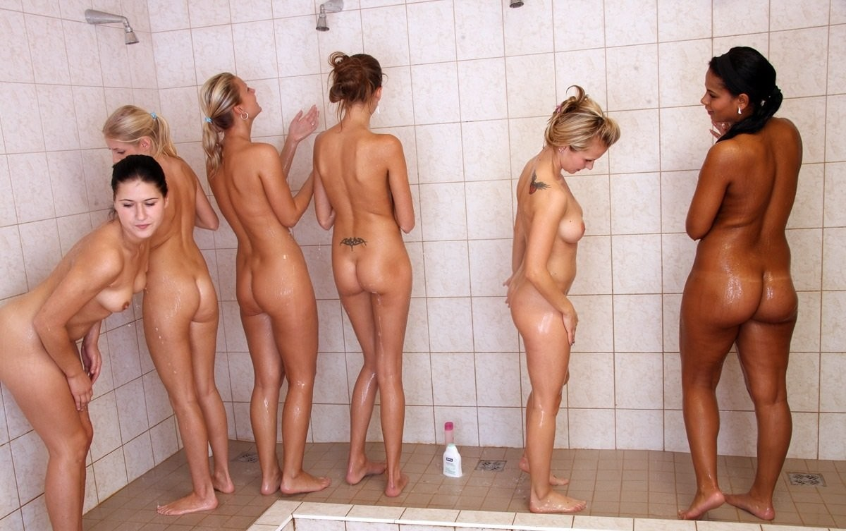 Nude female shower movies pictures kerala ass