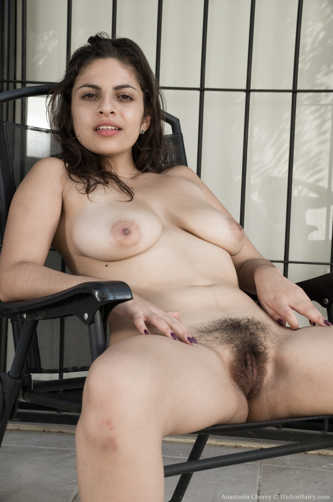 bhavana-hairy-nude-pic-daughter-dad-hot-pics