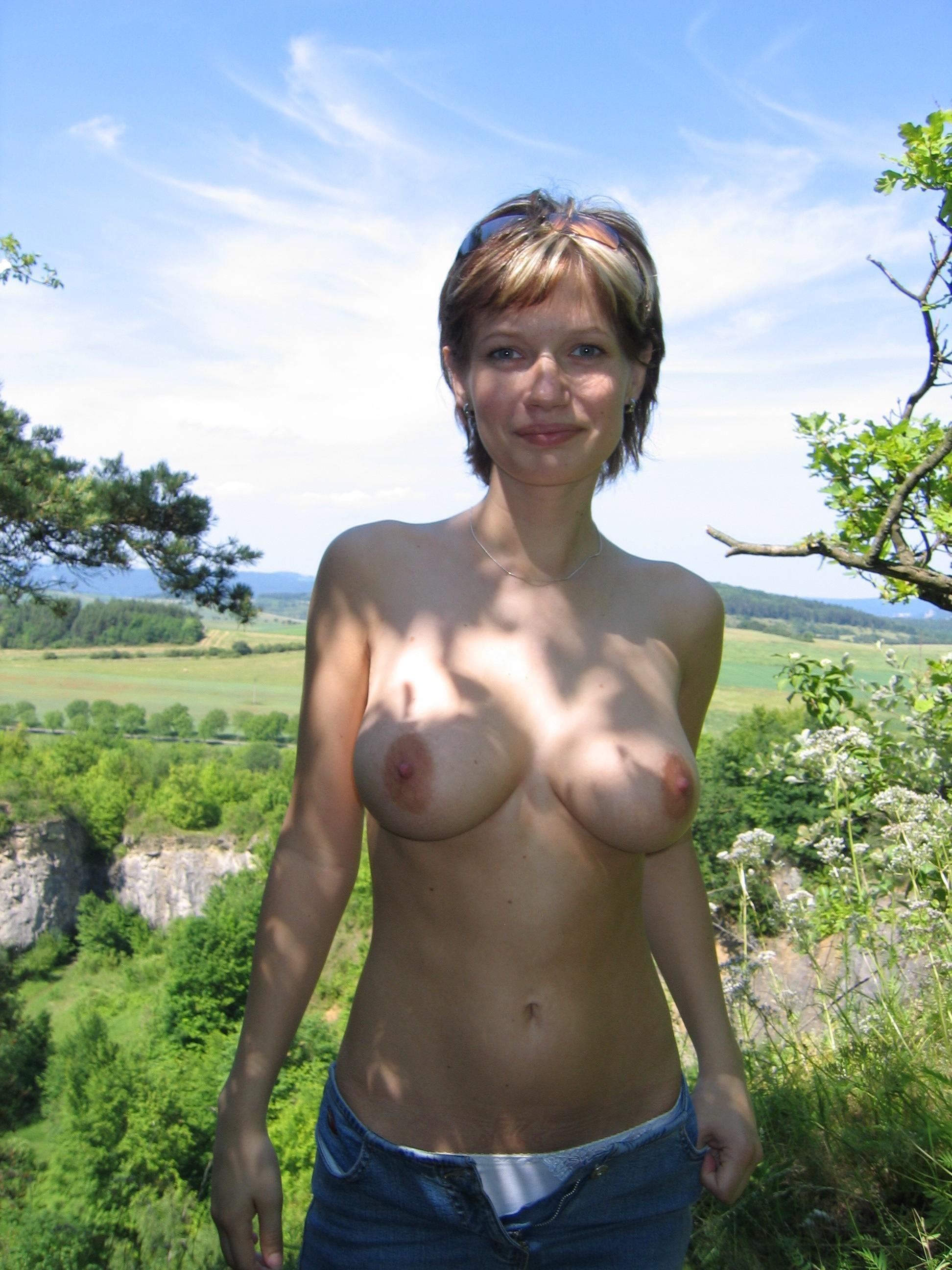 голые девушки частные фотогалерея