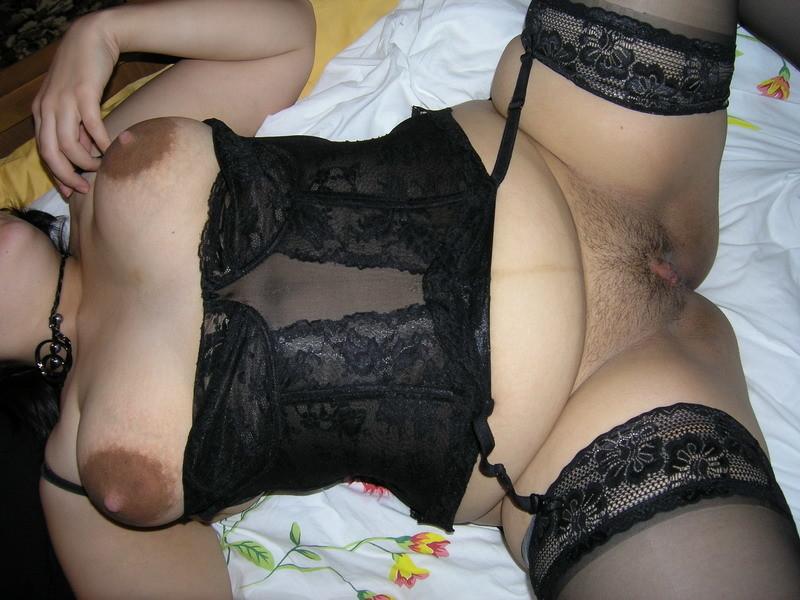 секс фото зрелых трусах - 5