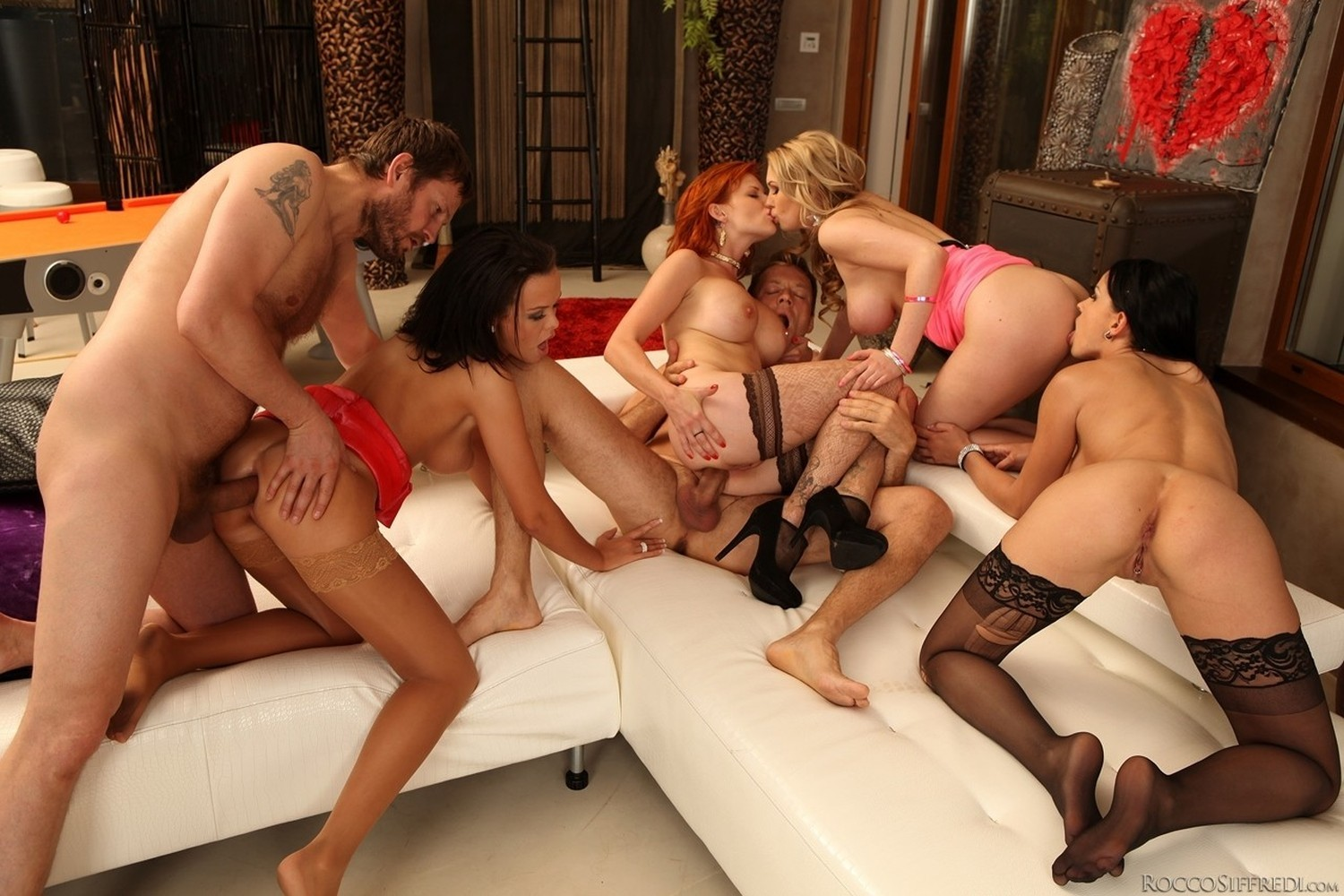 orgasm-orgy-orgies-hirsute-sex-multiple-partners-vip-first-time