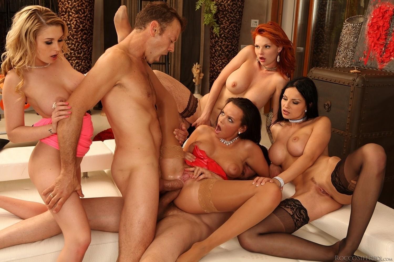 порно секс в режиме онлайн