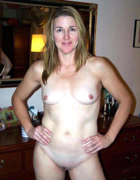Просто фото голых дам - компиляция 8