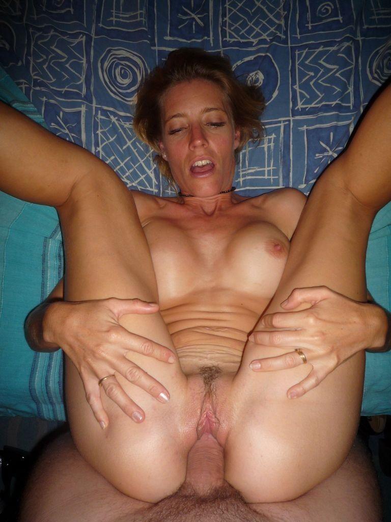 Просто фото домашнего секса - компиляция 2