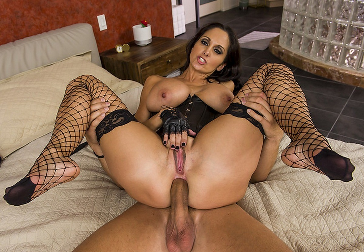 susanna-reid-fake-xxx-free-gang-bang-audition-porn