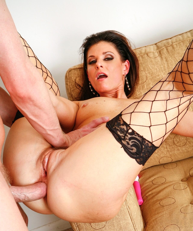 Nude kavya anal nude hot milfs nackt