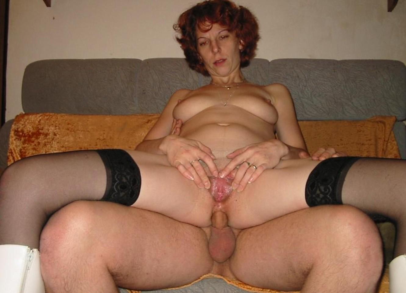 Просто фото домашнего секса - компиляция 5