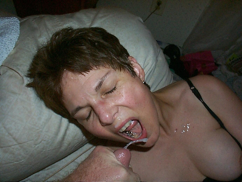 вам моя жена в сперме видео видео кадре