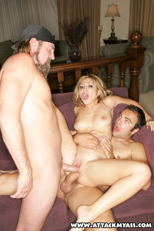 Порно блядежки фото