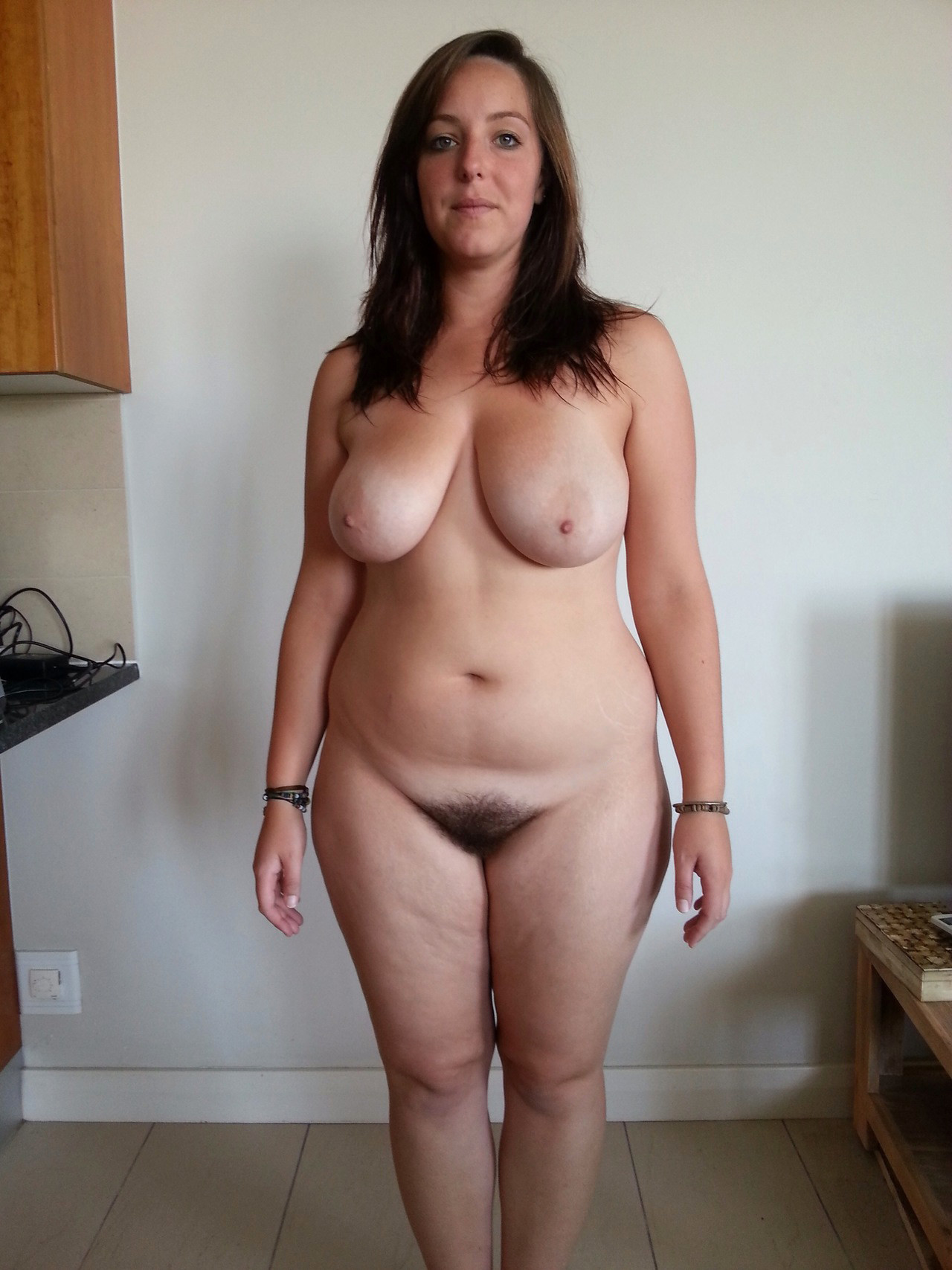 Fuck hot fat naked girl mike