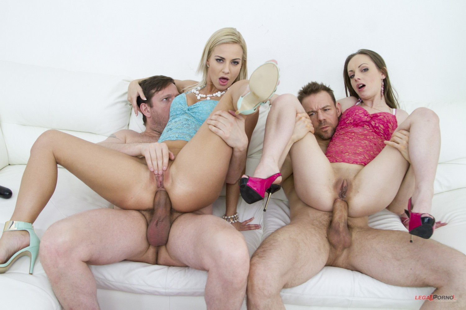 sexy-gonzo-sister-slut-college-sex-parties-free