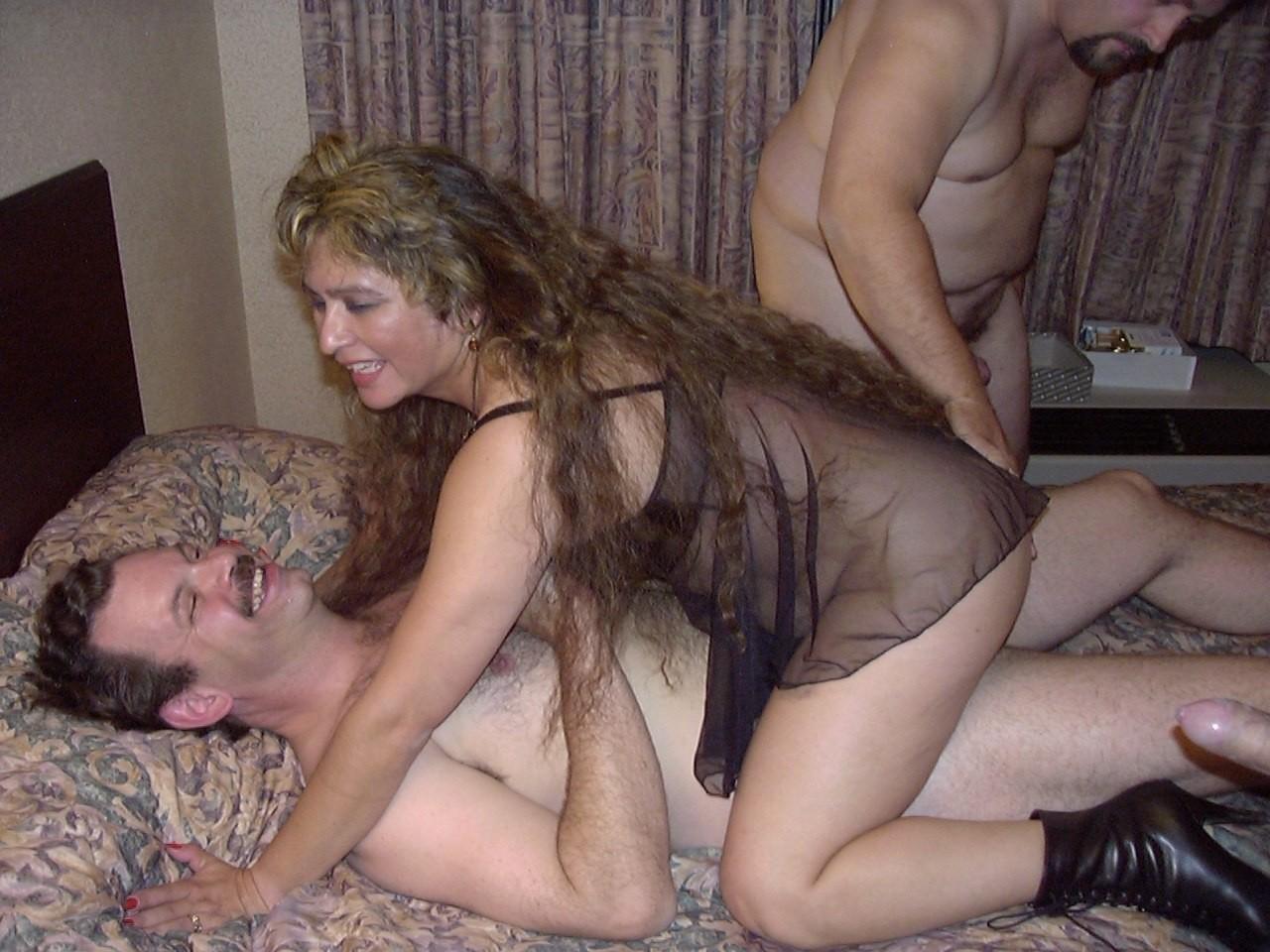 виагра, подробная видео трах замужней порно