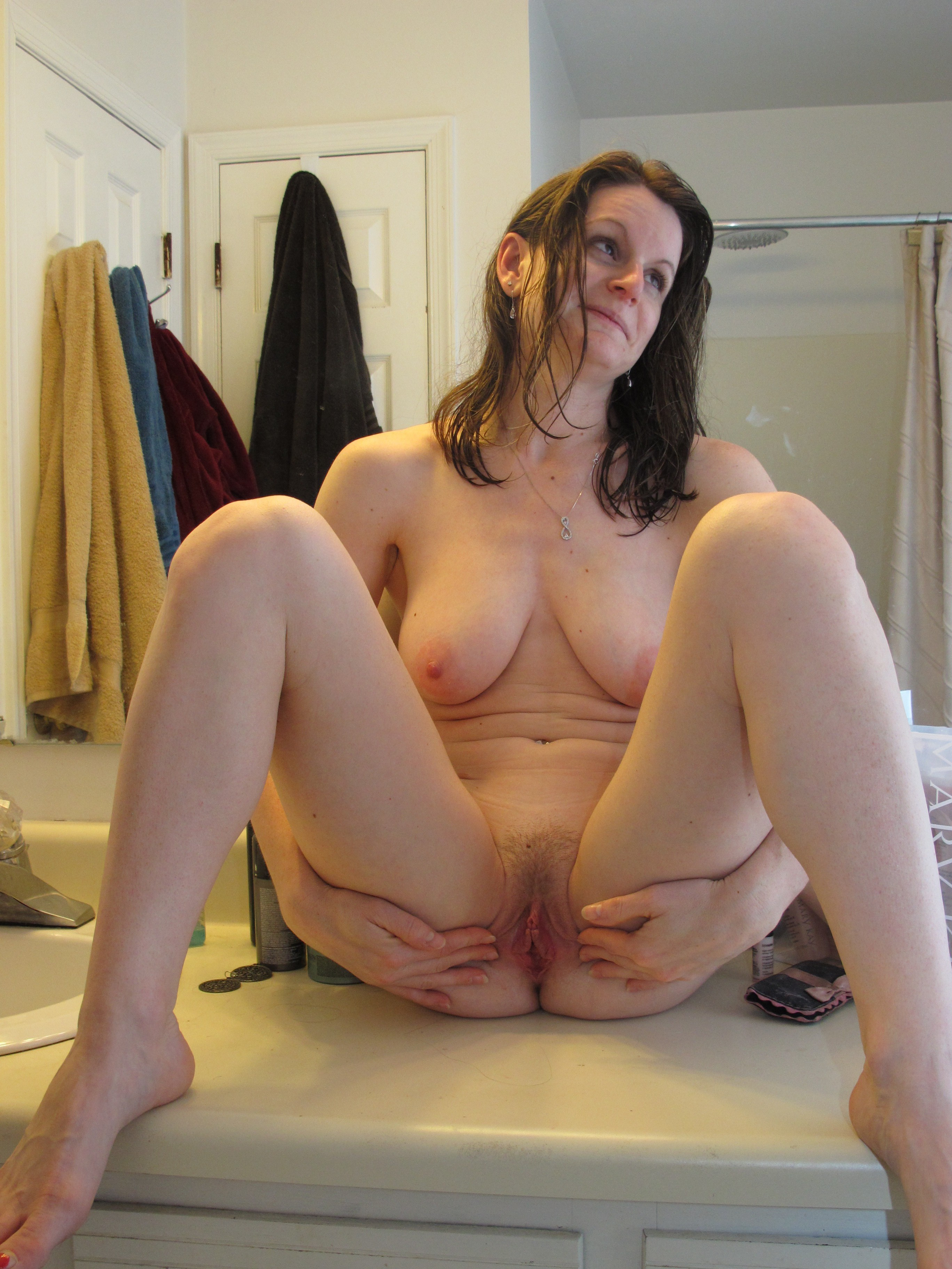 Smutty amateurs nude — img 15