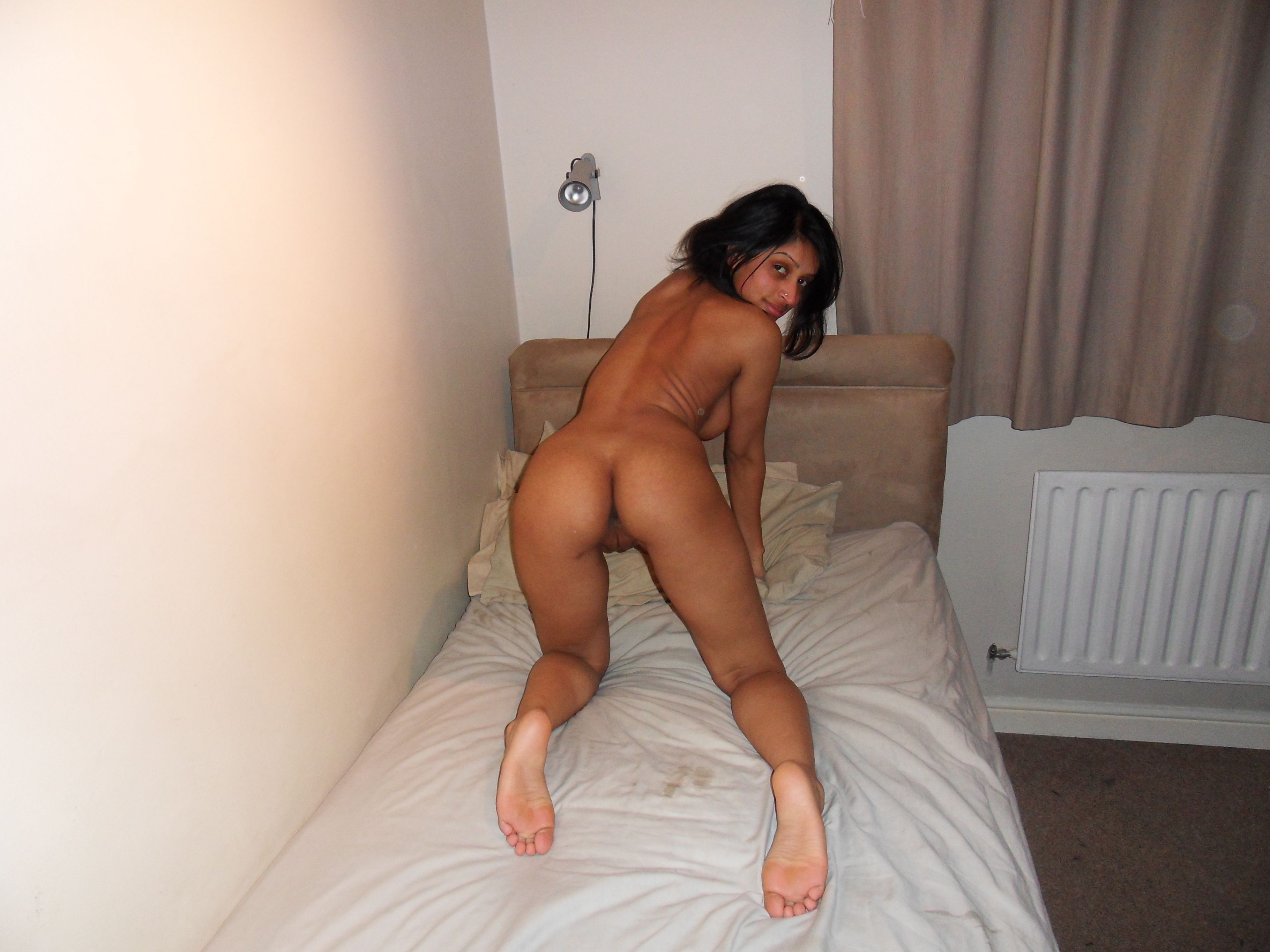 naked-ass-from-lebanon-photo-milf-hunting-porn