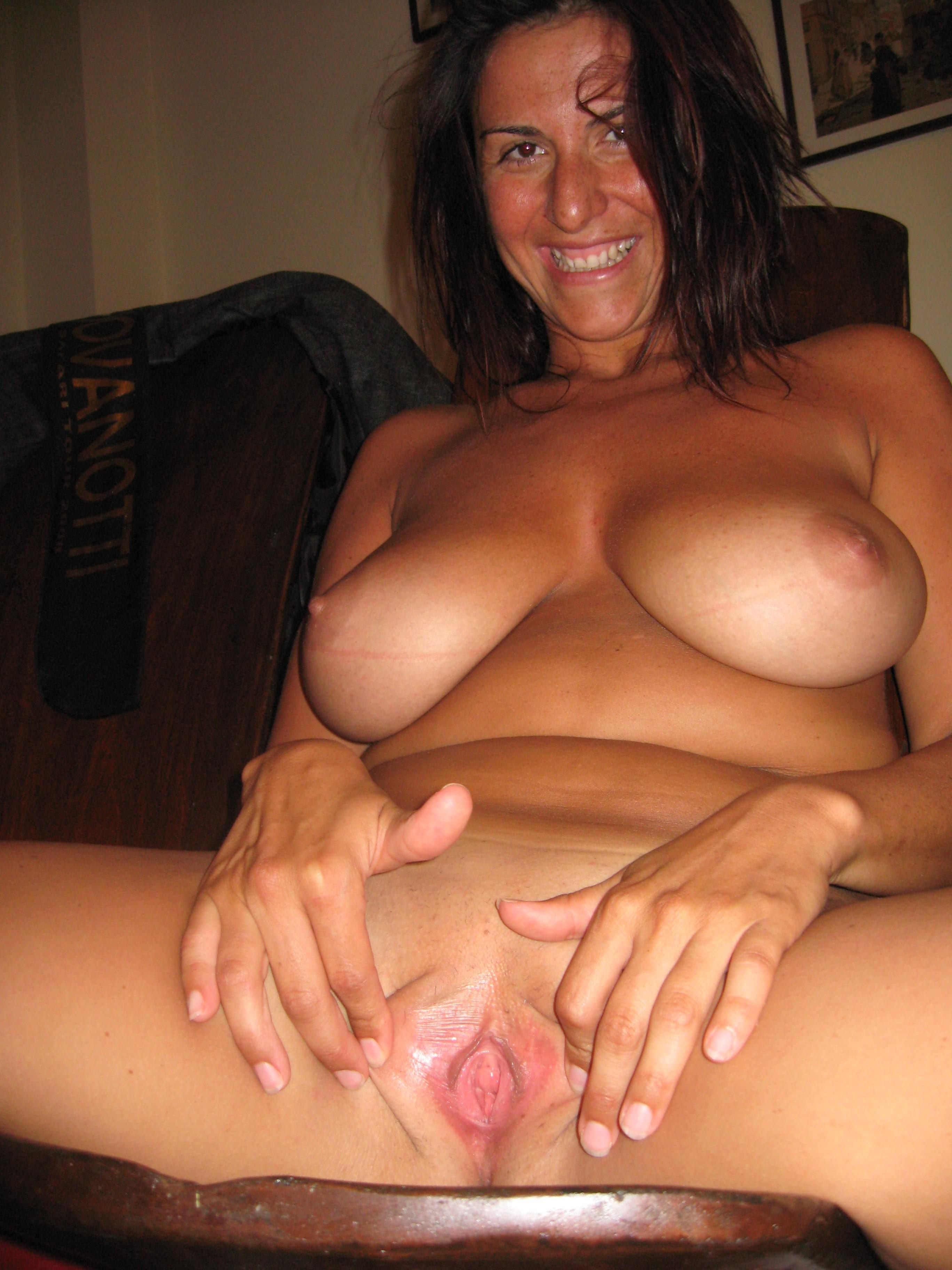 mature-amateur-busty-porn