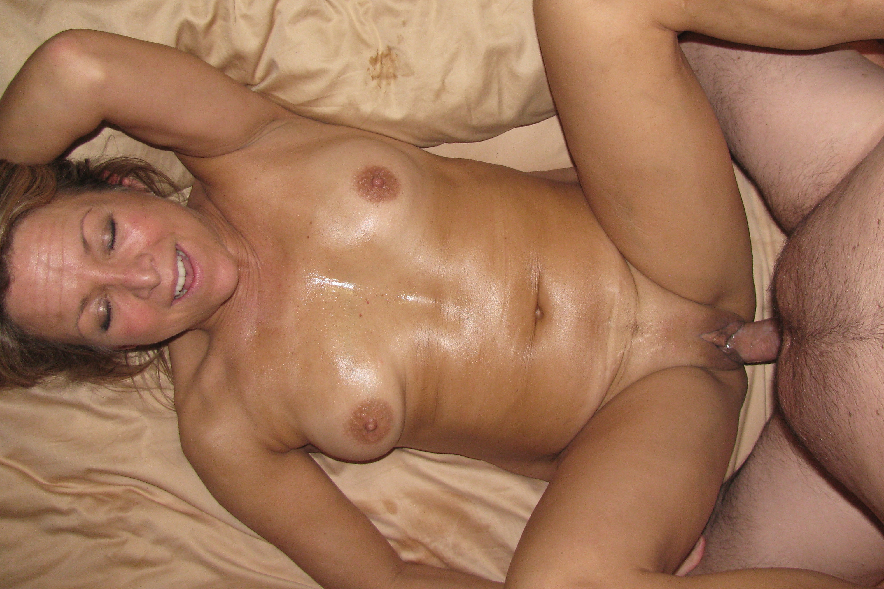 wanna-xxx-mature-amateur